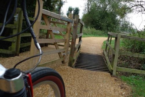 bikegrid
