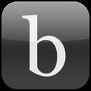 Blipfoto icon